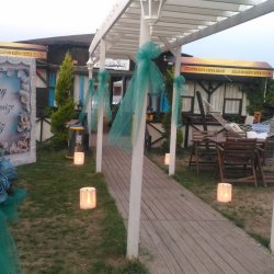 Şile Beach Club